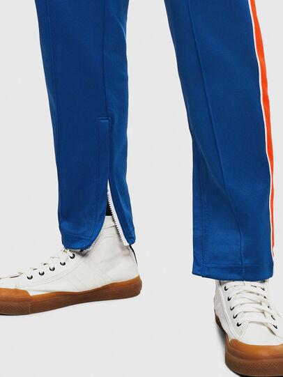 Diesel - P-YEGOX, Azul - Pantalones - Image 4
