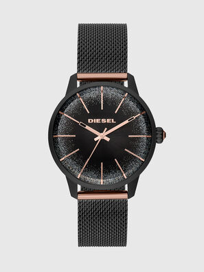 DZ5577,  - Relojes