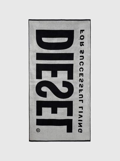 Diesel - BMT-HELLERI, Negro/Blanco - Out of water - Image 2
