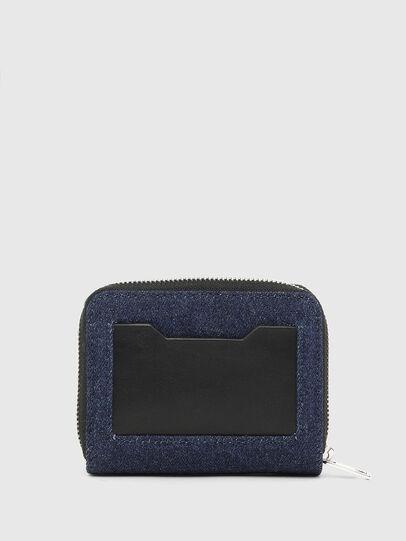Diesel - OFRIDE, Blue Jeans - Monederos Pequeños - Image 2