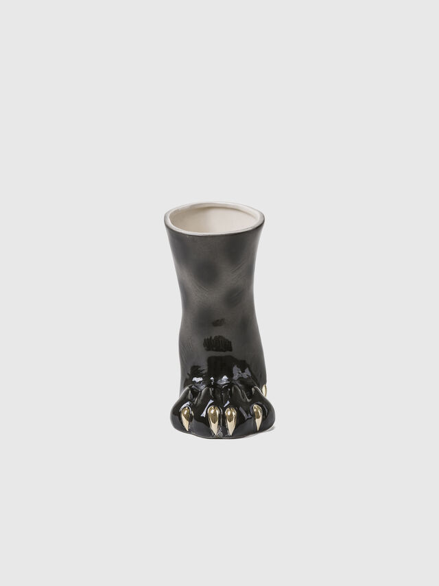 Diesel - 11081 Party Animal, Marrón - Tazas - Image 4