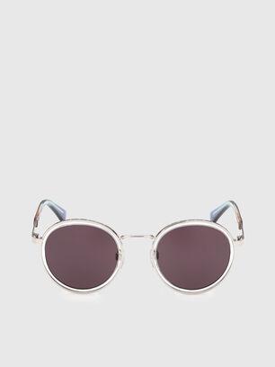 DL0321, Multicolor - Gafas de sol