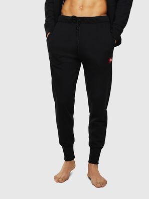 UMLB-PETER, Negro - Pantalones