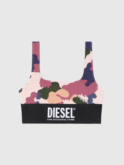 Diesel - UFSB-LOUISA-NEW, Rosa - Sujetadores - Image 4