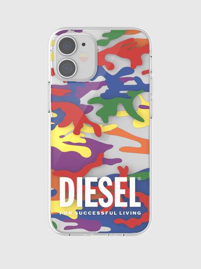 Diesel - 44331, Multicolor - Fundas - Image 2
