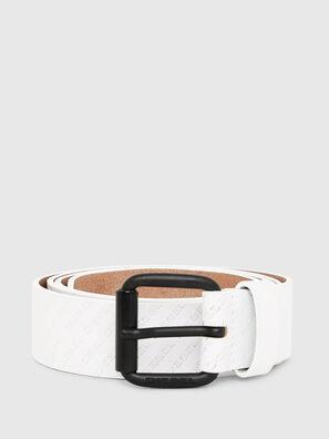 B-SOLESINO,  - Cinturones