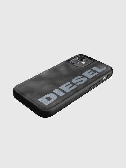 Diesel - 44296, Negro/Gris - Fundas - Image 4