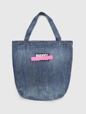 WFLIP, Blue Jeans - Bolsos