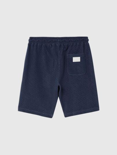 Diesel - UMLB-PAN-DN, Azul - Pantalones - Image 2