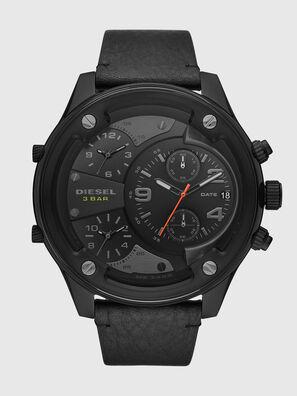 DZ7425, Negro - Relojes