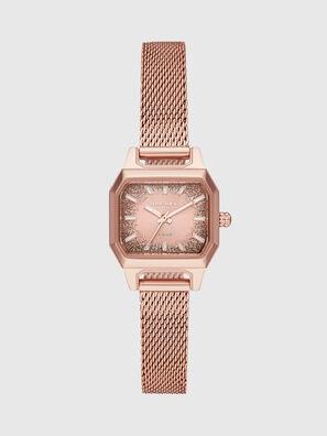 DZ5593, Rosa - Relojes