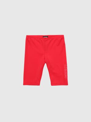 PYCLE, Rojo - Shorts