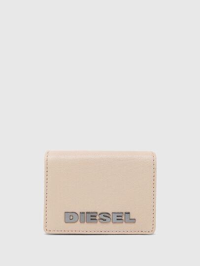 Diesel - LORETTINA, Polvos de Maquillaje - Joyas y Accesorios - Image 1