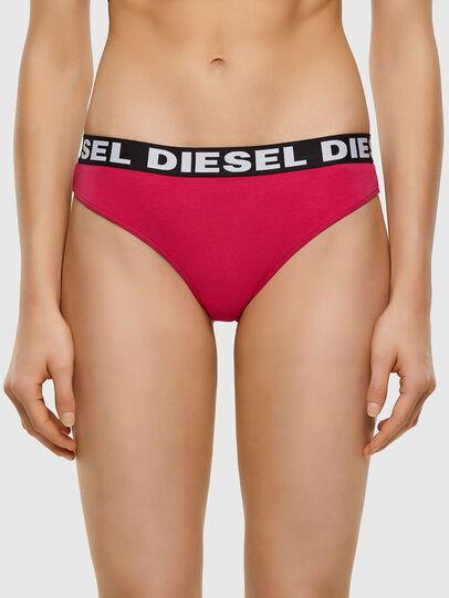 Diesel - UFPN-ALLY, Fucsia - Braguitas - Image 1