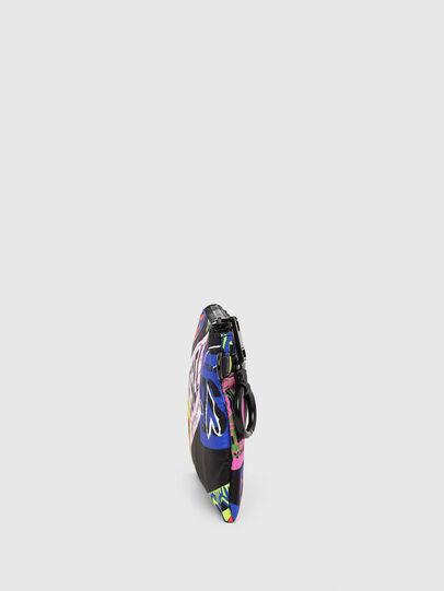 Diesel - GAFY, Multicolor - Joyas y Accesorios - Image 3