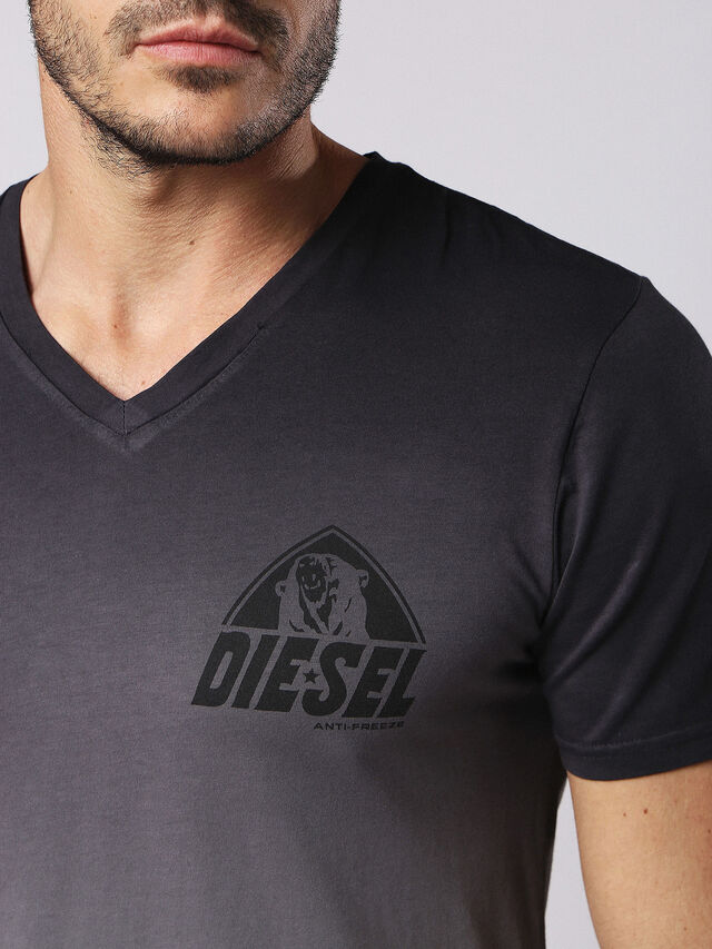 Diesel - BMOWT-OKHO, Mezcla oscuro - Out of water - Image 3