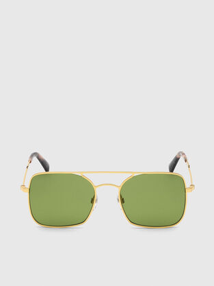 40223990ce Gafas Mujer | Go with no fear on Diesel.com