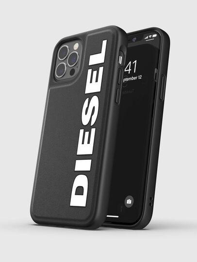 Diesel - 42492, Negro - Fundas - Image 3