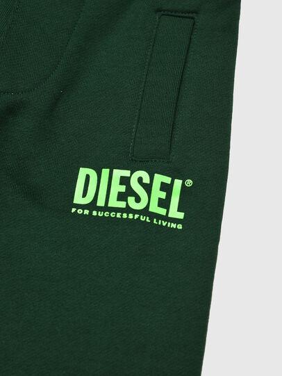 Diesel - PSONNYB, Verde Oscuro - Pantalones - Image 3