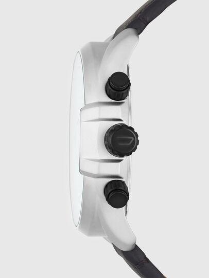 Diesel - DZ4505, Negro - Relojes - Image 2