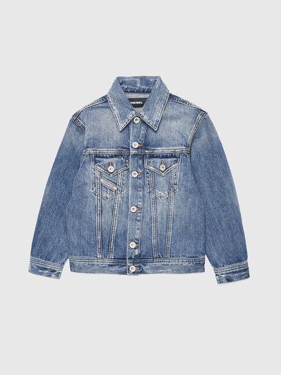 Diesel - JWANO, Blue Jeans - Chaquetas - Image 1