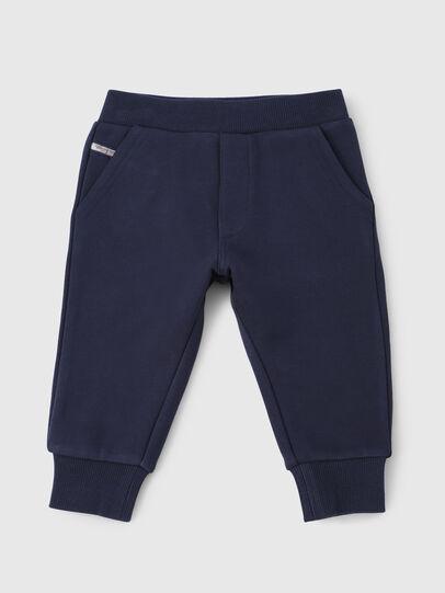 Diesel - PANDYB,  - Pantalones - Image 1