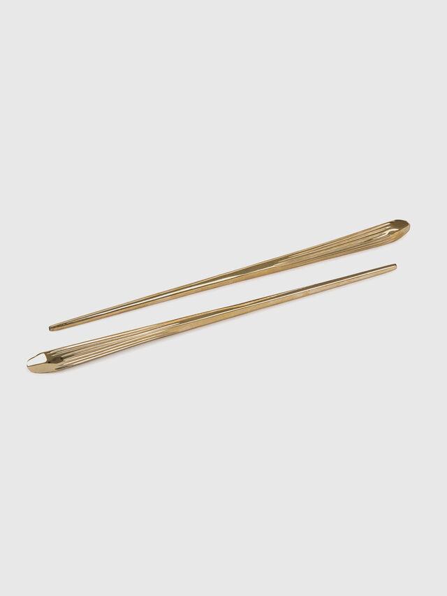 10833 COSMIC DINER, Oro