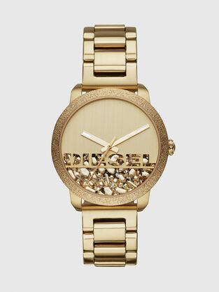 a7b5ab0016fa Relojes Mujer