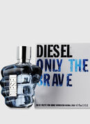 ONLY THE BRAVE 75ML , Azul Claro - Only The Brave