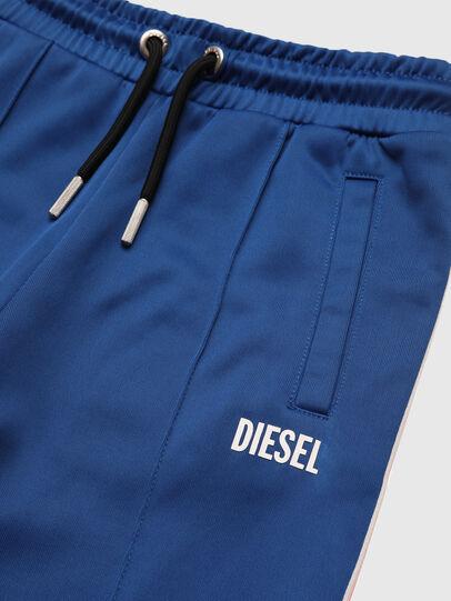 Diesel - PYEGOX, Azul - Pantalones - Image 3