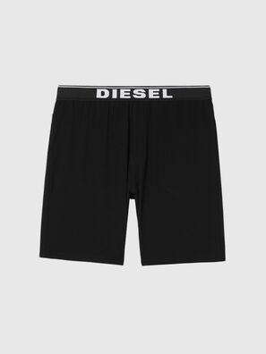 https://es.diesel.com/dw/image/v2/BBLG_PRD/on/demandware.static/-/Sites-diesel-master-catalog/default/dwf00bfe72/images/large/A00964_0JKKB_900_O.jpg?sw=297&sh=396
