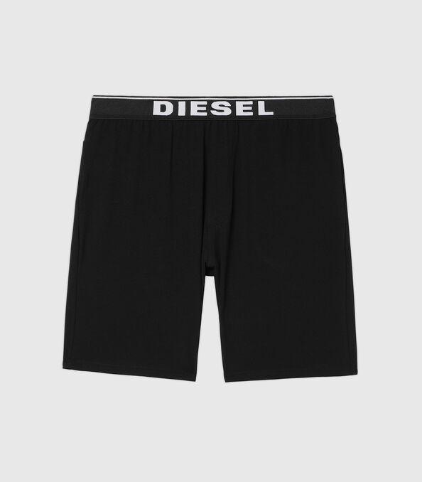 https://es.diesel.com/dw/image/v2/BBLG_PRD/on/demandware.static/-/Sites-diesel-master-catalog/default/dwf00bfe72/images/large/A00964_0JKKB_900_O.jpg?sw=594&sh=678
