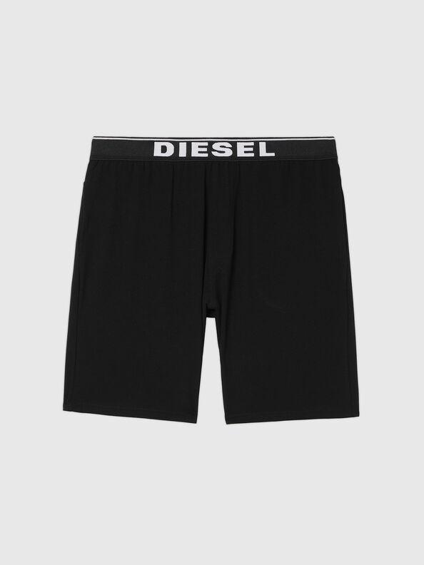 https://es.diesel.com/dw/image/v2/BBLG_PRD/on/demandware.static/-/Sites-diesel-master-catalog/default/dwf00bfe72/images/large/A00964_0JKKB_900_O.jpg?sw=594&sh=792