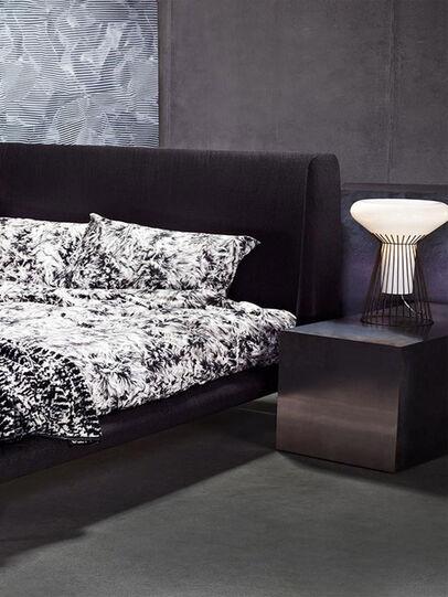 Diesel - GIMME SHELTER BED, Multicolor  - Furniture - Image 2