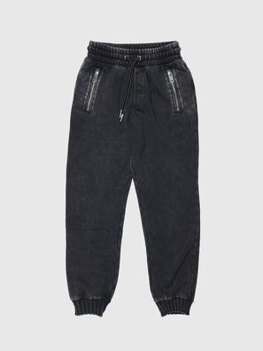 PDOC,  - Pantalones