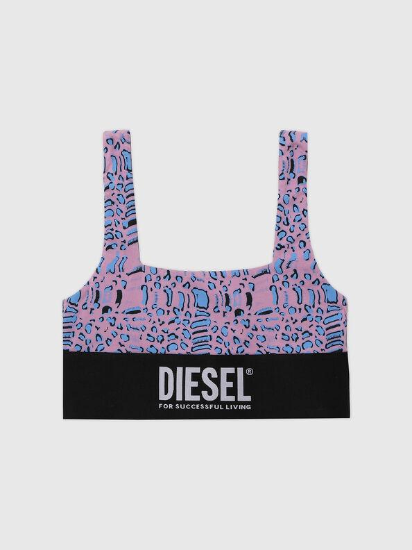 https://es.diesel.com/dw/image/v2/BBLG_PRD/on/demandware.static/-/Sites-diesel-master-catalog/default/dwf06867a4/images/large/A01952_0TBAL_E5366_O.jpg?sw=594&sh=792
