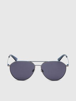 DL0296, Celeste - Gafas de sol