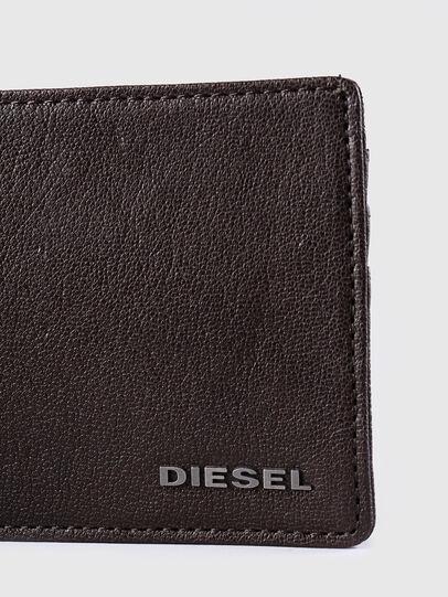 Diesel - JOHNAS I,  - Tarjeteros - Image 3
