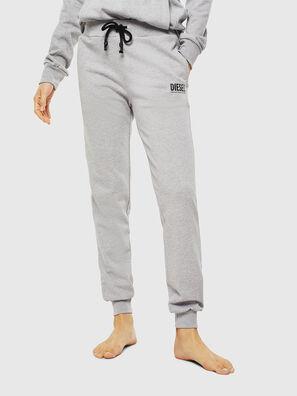 UFLB-VICTADIA, Gris - Pantalones
