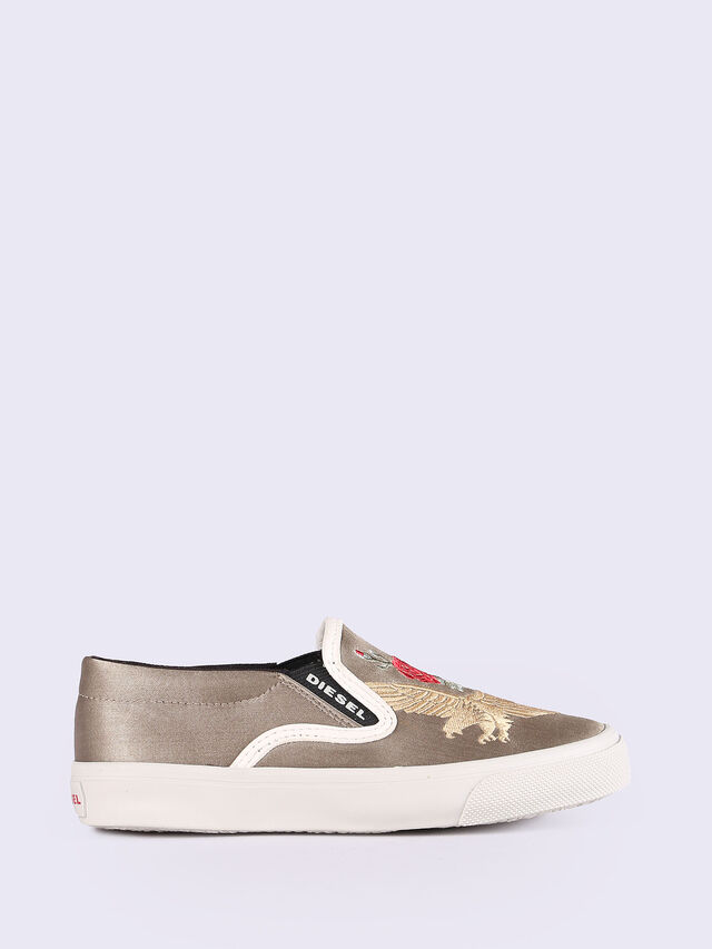 SLIP ON 20 EAGLE-ROS, Oro