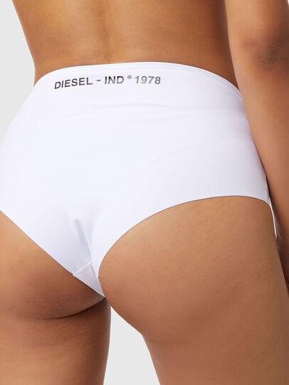 Diesel - UFLB-HIGH-LY, Blanco - Braguitas - Image 3