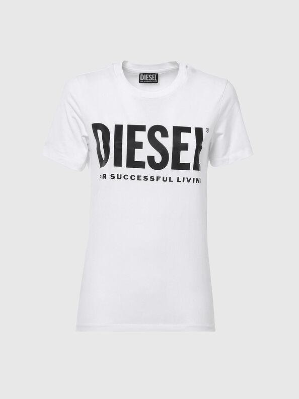 https://es.diesel.com/dw/image/v2/BBLG_PRD/on/demandware.static/-/Sites-diesel-master-catalog/default/dwf13b39ac/images/large/A04685_0AAXJ_100_O.jpg?sw=594&sh=792