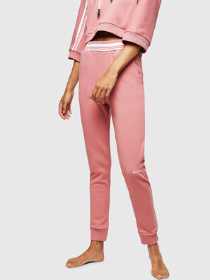 UFLB-ALIKER, Rosa - Pantalones
