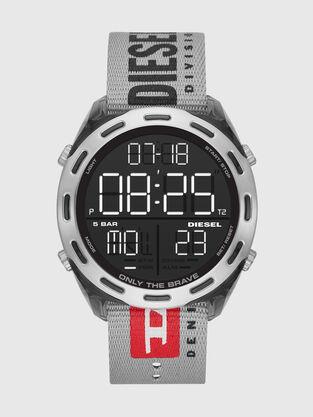 64421012741a Relojes Hombre  chrono