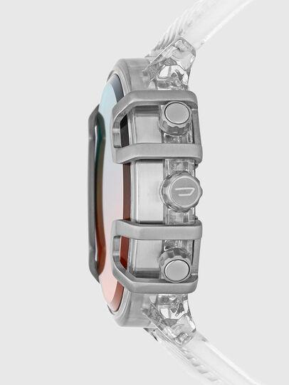 Diesel - DZ4521, Blanco - Relojes - Image 2