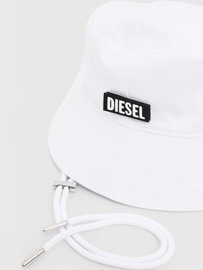 Diesel - CEFIS,  - Gorras - Image 4