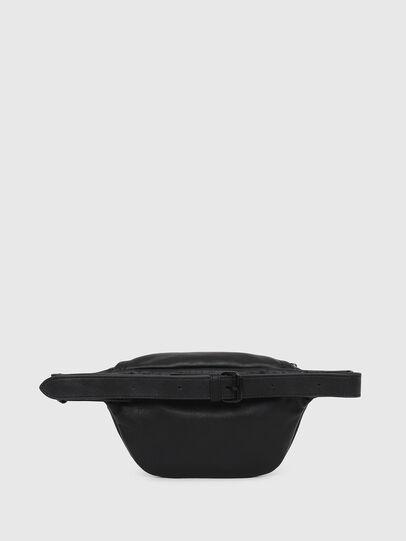 Diesel - ADRIA, Negro - Bolsas con cinturón - Image 2