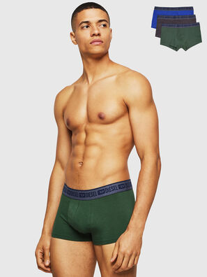 UMBX-SHAWNTHREEPACK, Multicolor/Gris - Boxers