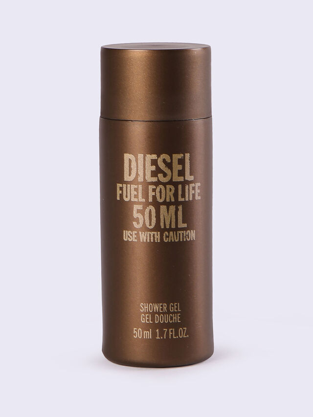 Diesel - FUEL FOR LIFE 30ML GIFT SET, Genérico - Fuel For Life - Image 2