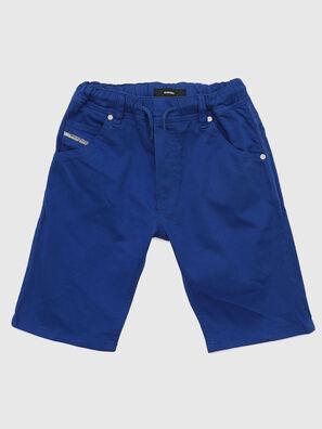 KROOLEY-NE-J SH, Azul - Shorts